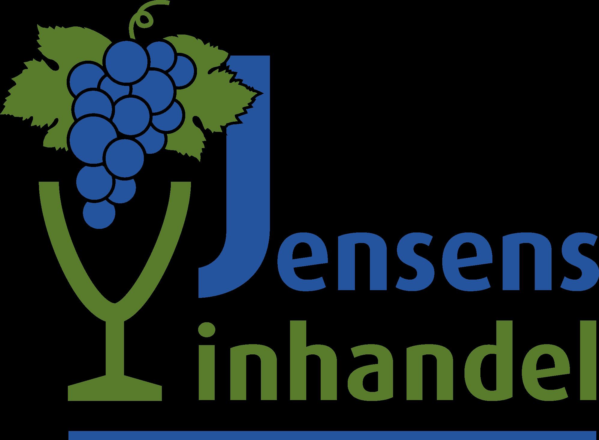 Jensens Vinhandel